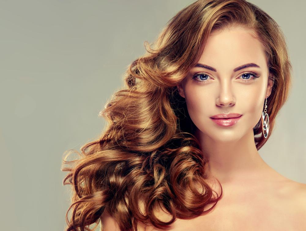 shutterstock red head cosmetic appraisal site